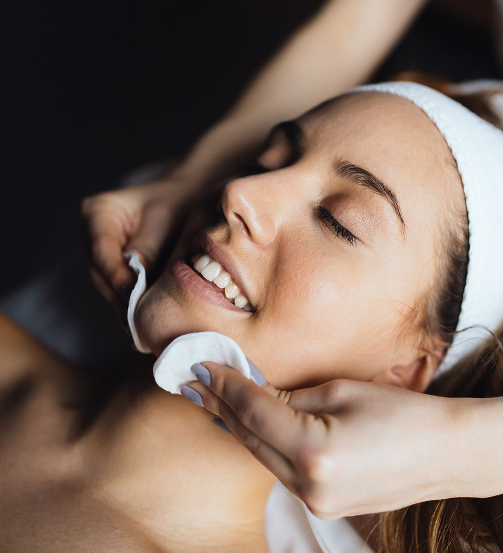 Clínica Dermatológica Isabelle Giostri