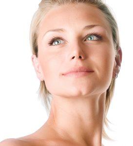 Lifting Facial sem Cirurgia